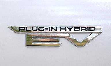 Mitsubishi – nr 1 w Polsce wśród popularnych SUV-ów typu plug-in hybrid w 2020